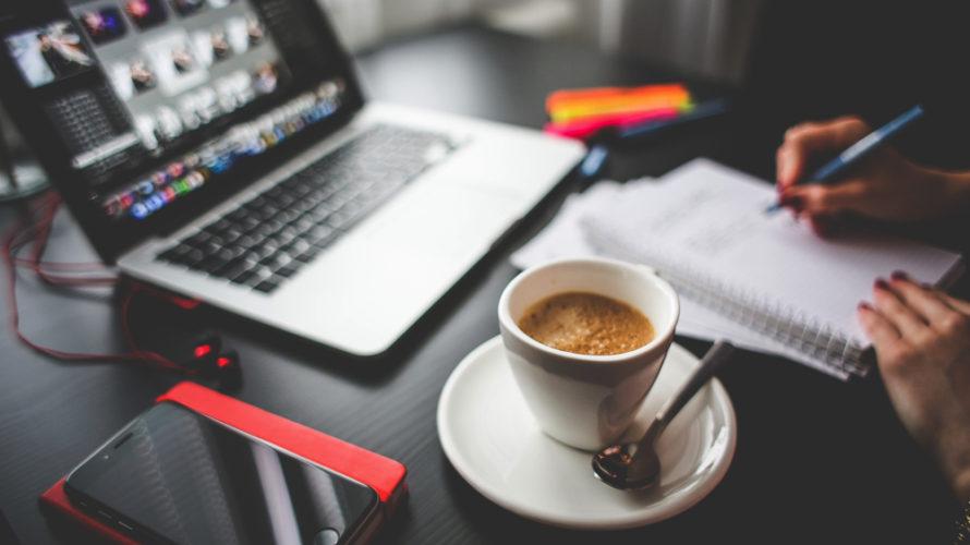 男の節約!コーヒーの残りカスは消臭効果ある?やってみたら意外と使える